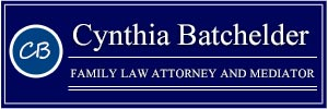 Batchelder Law and Mediation, LLC